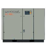 Electrocompresseur 45KW 400V AC45H