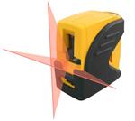 Niveau laser LP102