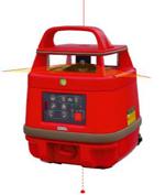 Niveau laser SP50
