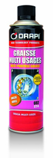 Graisse multi-usage 650ML