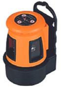 Niveau laser LS603 II