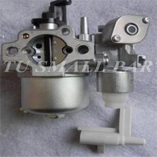 Carburateur EX21