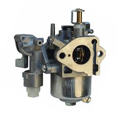 Carburateur EX27