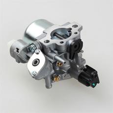 Carburateur EX17