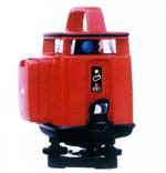 Niveau laser SP30
