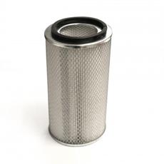 Filtre pour sableuse SSK3 / SSK4