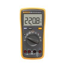 Multimètre numérique Fluke 15B+