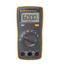 Multimètre numérique Fluke 106