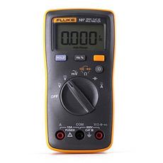 Multimètre numérique Fluke 107
