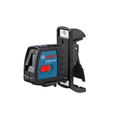 Laser GLL 2-15