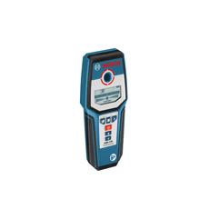 Détecteur de métaux GMS 120