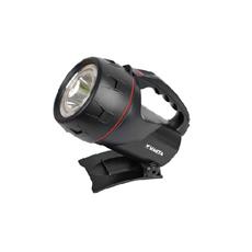 Lampe torche lanterne rechargeable VARTA