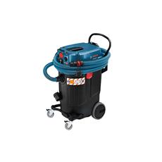 Aspirateur eau et poussière GAS 55 M AFC