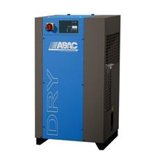 Sécheur air comprimé DRY 130