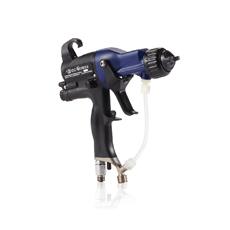 Pistolet électrostatique manuel Pro XS3