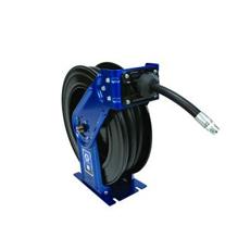 Enrouleur flexible HP 15.3M G