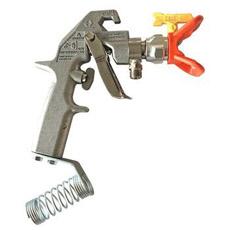 Pistolet de traçage Graco FlexPlus