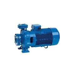 Pompe centrifuge monobloc CS