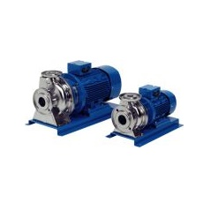 Pompe centrifuge monobloc CX