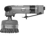 Ponceuse Brosse taraudée RRB-280