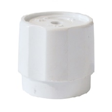 Robinet de radiateur 1/2`` PN