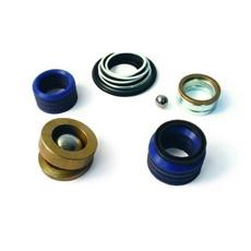 Kit réparation LL5900