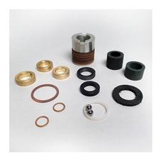 Kit de réparation de pompe FB 50:1