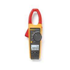 Pince multimètre TRMS Fluke 376
