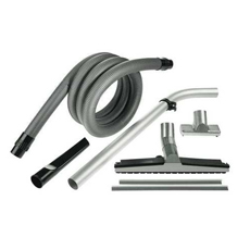 Kit aspirateur Alto Attix