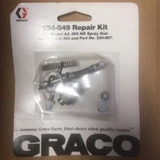 Kit Réparation Pistolet