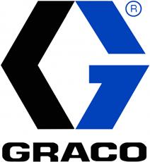 réducteur de vitesse GRACO 221042