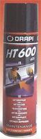Graisse anti-grippante TM900S 1KG