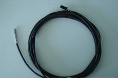 Câble pour Capteur de Pression