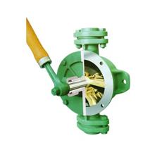 Pompe rotative N3