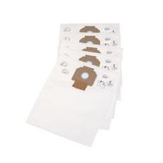 Kit 5 sacs pour Attix 30