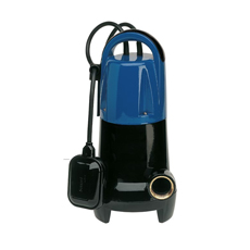 Pompe submersible TF