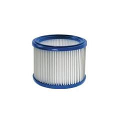 Filtre amovible pour ATTIX 550