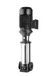 Pompe verticale multi étage inox EVM2-22F/2.2-Triphasé