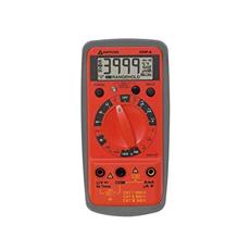 Multimètre ampèremétrique 35X PA