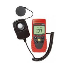Luxmètre numérique LM-100
