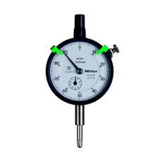 Comparateur mécanique 2046SB