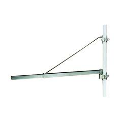 Cadre de palan rotatif HST-250-1100