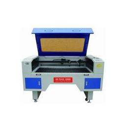 Machine de découpe et gravure LASER GS1610 180W