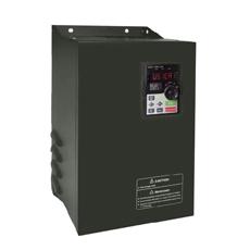 Variateur de vitesse pour machine de découpe et gravure  5KW