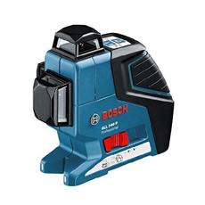 Laser lignes GLL 3-80 P