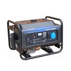Groupe électrogène essence ACCESS 5500XL 5.5KW