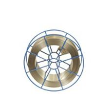 Bobine fil MIG Inox 308LSi 1-0 MM 15KG