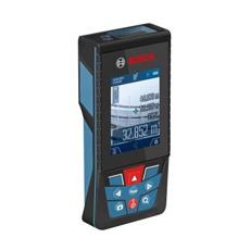 Télémètre laser  GLM 120 C
