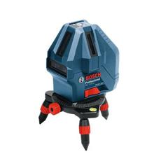 Laser lignes GLL 5-50 X