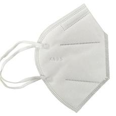 Masque de protection FFP2 KN95